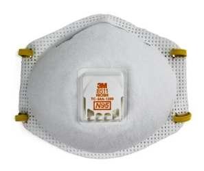 3mtm-particulate-respirator-8511-n95
