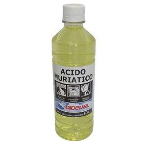 acido-1.2-litro