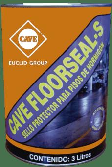 cave-floorseal-s-3lt