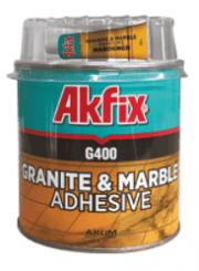 adhesivo granito y marmol