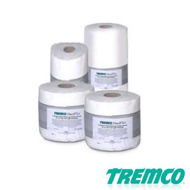 tremco-dualflex-3