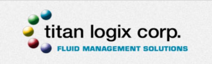 Titan Logix.PNG