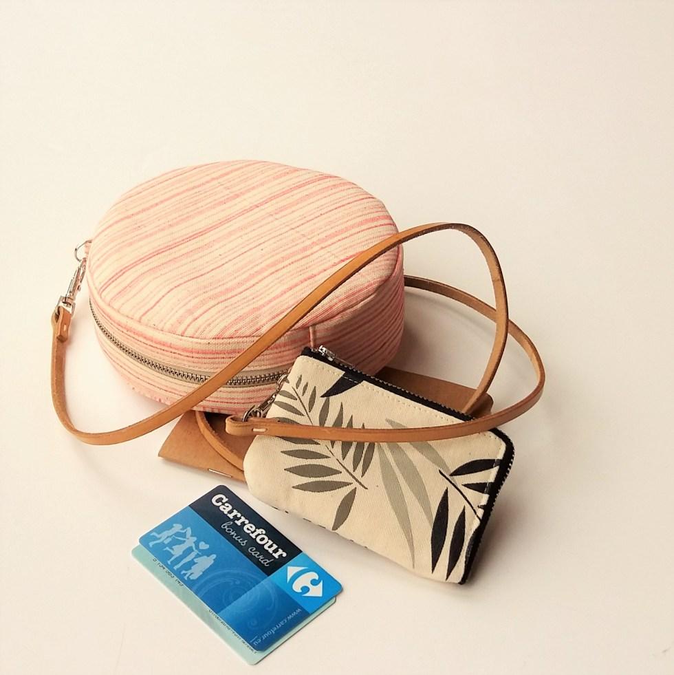 hokusai-round-bag-3