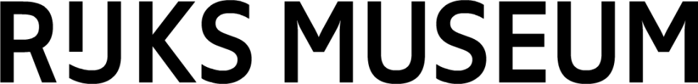 rijksmuseum-logo
