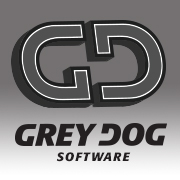grey dog facebook logo v2