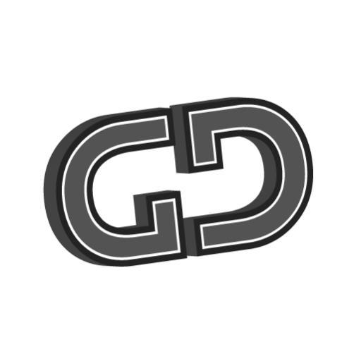 cropped-gdlogoextrude-1.png