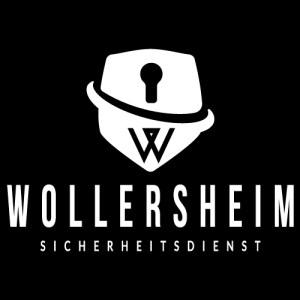 Sicherheitsdienst-Wollersheim-weiss-schwarz