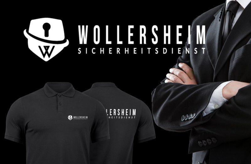 Sicherheitsdienst Wollersheim - CaseStudies