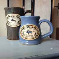 Custom Coffee Mugs for Small Businesses: Reason for ...