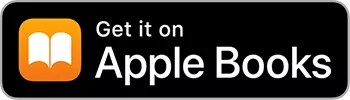 Apple Books logo
