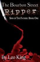 Sample - Reed, Staci - Bourbon Street Ripper