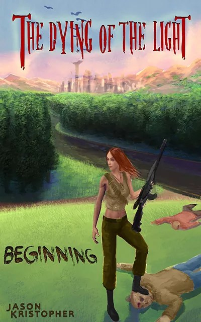 Cover of Beginning