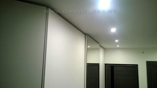 шкафы галерея3 800х600 greygloss (3)