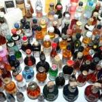 The high price of private liquor: You get what you vote for