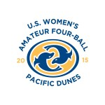 U.S. women's four-ball comes to Pacific Dunes