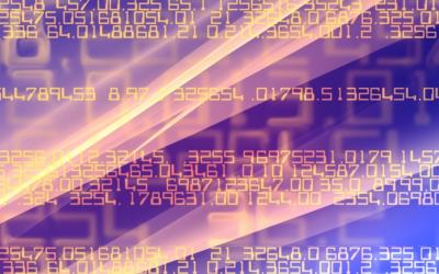 Cyberwar – The FireEye and SolarWinds attack