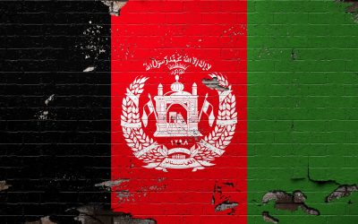 Failure in Afghanistan – why and what are the implications?