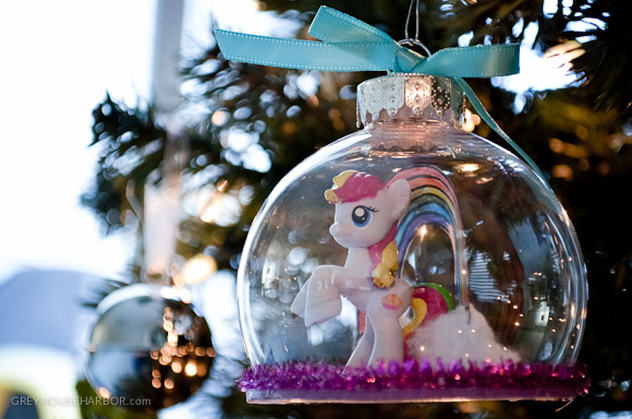 wpid-kids_keepsake_ornament-3.jpg