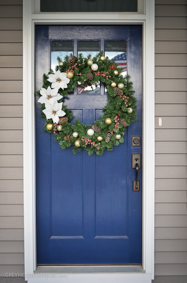 wpid1166-homemade_wreaths-1.jpg