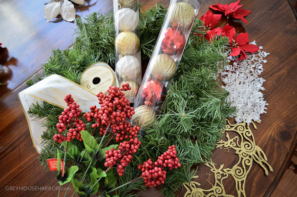 wpid1176-homemade_wreaths-6.jpg
