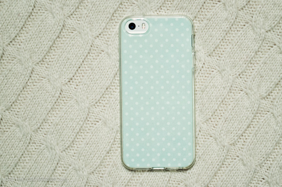 wpid1195-custom_iphone_case-5.jpg