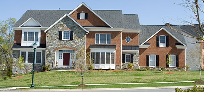 Siding, Doors, & Window Contractors Raleigh NC