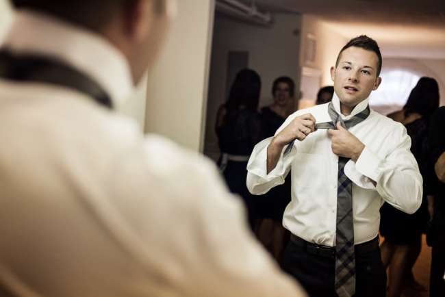 gershon-fox-ballroom-wedding-photos-same-sex-wedding-love-photos-hartford--ct-photography-dan-chris-greyhousestudios-featured-010