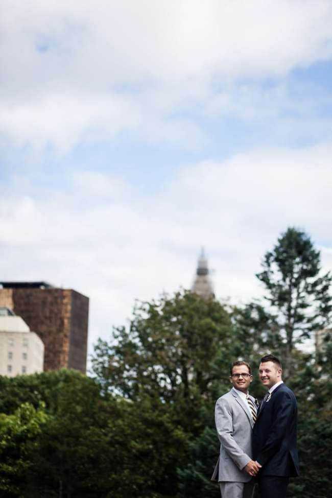 gershon-fox-ballroom-wedding-photos-same-sex-wedding-love-photos-hartford--ct-photography-dan-chris-greyhousestudios-featured-022