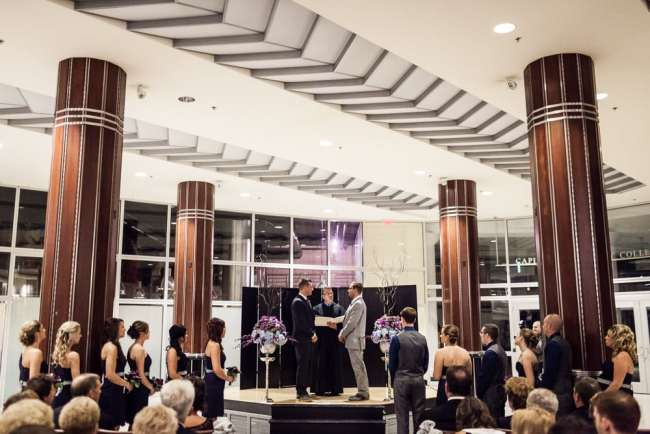 gershon-fox-ballroom-wedding-photos-same-sex-wedding-love-photos-hartford--ct-photography-dan-chris-greyhousestudios-featured-053