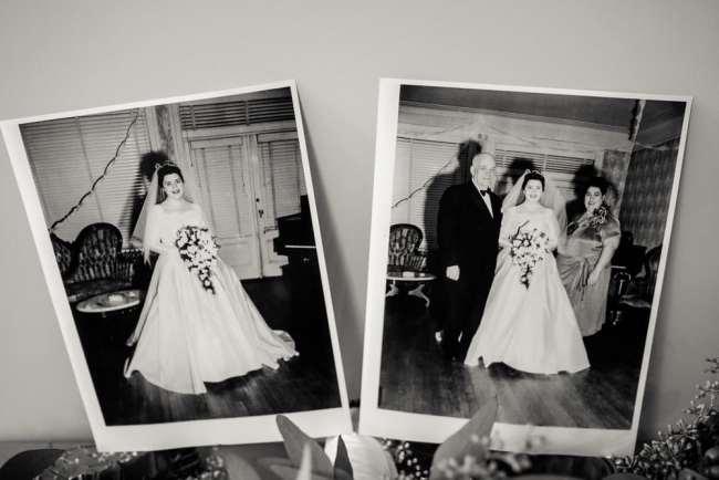 jericho-terrace-wedding-mineola-long-island-ny-photography-maria-andrew-photos-greyhousestudios-featured-009