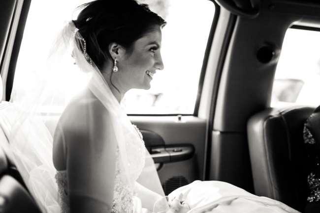 jericho-terrace-wedding-mineola-long-island-ny-photography-maria-andrew-photos-greyhousestudios-featured-025