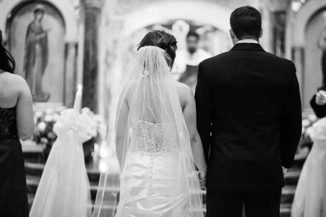 jericho-terrace-wedding-mineola-long-island-ny-photography-maria-andrew-photos-greyhousestudios-featured-037