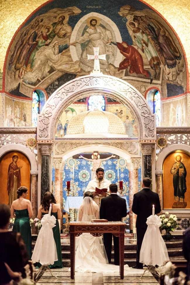 jericho-terrace-wedding-mineola-long-island-ny-photography-maria-andrew-photos-greyhousestudios-featured-038