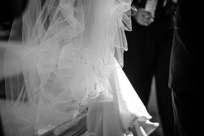 jericho-terrace-wedding-mineola-long-island-ny-photography-maria-andrew-photos-greyhousestudios-featured-050