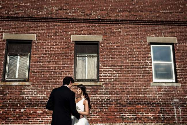 loading-dock-wedding-photos-stamford-ct-wedding-photography-alix-benny-greyhousestudios-featured-026