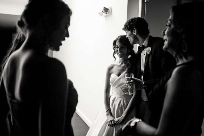 loading-dock-wedding-photos-stamford-ct-wedding-photography-alix-benny-greyhousestudios-featured-034