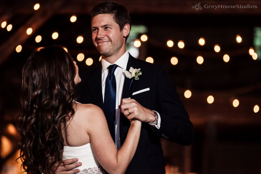 Jamie + Jonathan's Winvian Wedding photos in Morris, CT by GreyHouseStudios