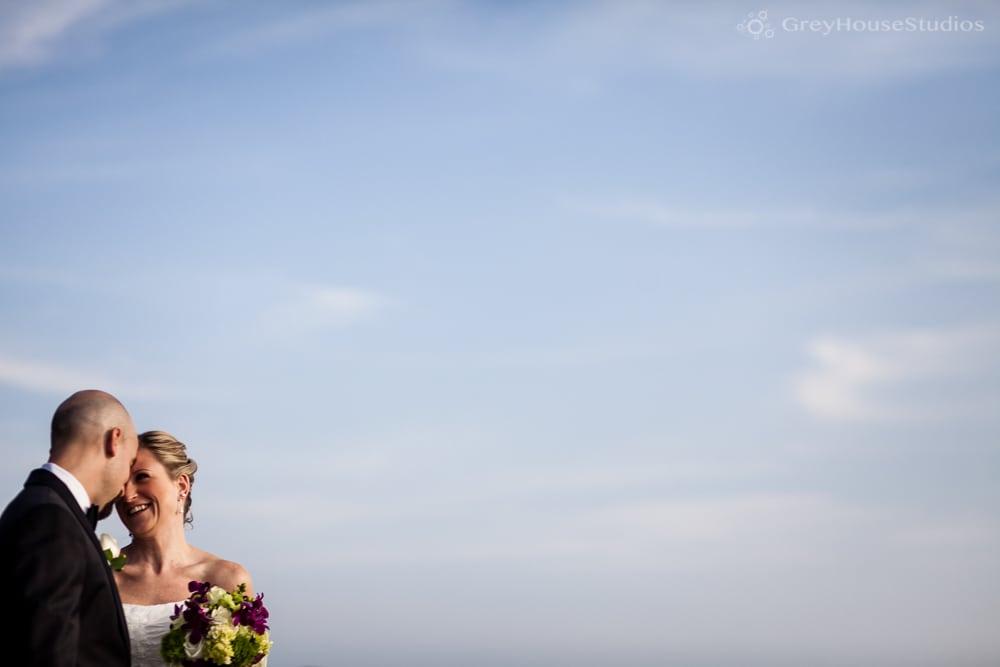 bride groom wedding day couples portrait photos new haven