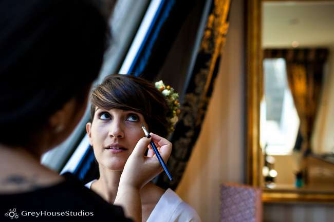 greyhousestudios-langham-boston-deanna-alper-wedding-002