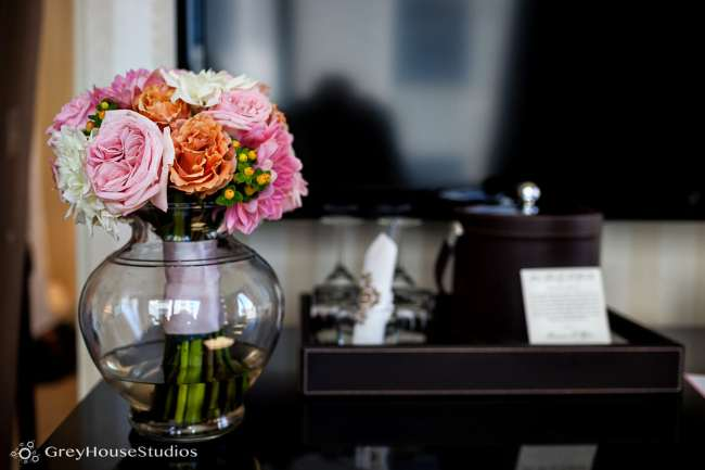 greyhousestudios-langham-boston-deanna-alper-wedding-003