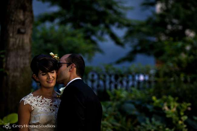 greyhousestudios-langham-boston-deanna-alper-wedding-014