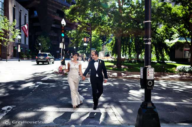 greyhousestudios-langham-boston-deanna-alper-wedding-016