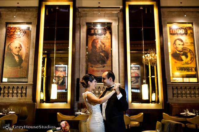 greyhousestudios-langham-boston-deanna-alper-wedding-017