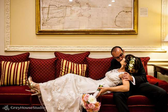 greyhousestudios-langham-boston-deanna-alper-wedding-021