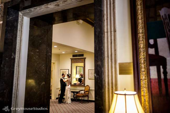 greyhousestudios-langham-boston-deanna-alper-wedding-022
