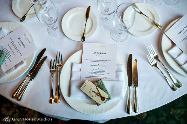 greyhousestudios-langham-boston-deanna-alper-wedding-025