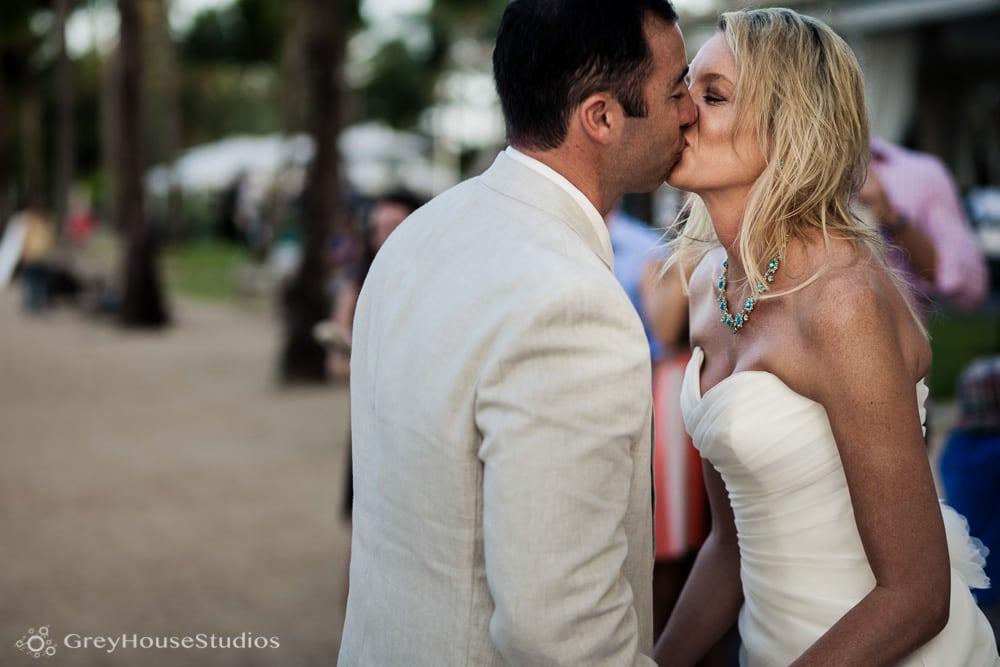 isla-verde-beach-resort-carolina-puerto-rico-wedding-photos-old-san-juan-pr-hotel-la-playa-photography-bridget-dom-greyhousestudios-025