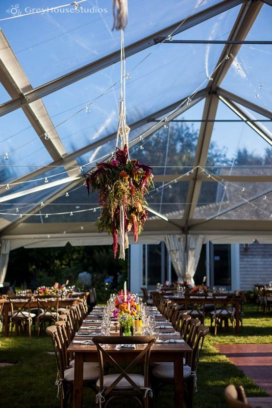 eugene-mirman-katie-thorpe-wedding-photos-private-residence-woods-hole-ma-photography-bobs-burgers-greyhousestudios-013