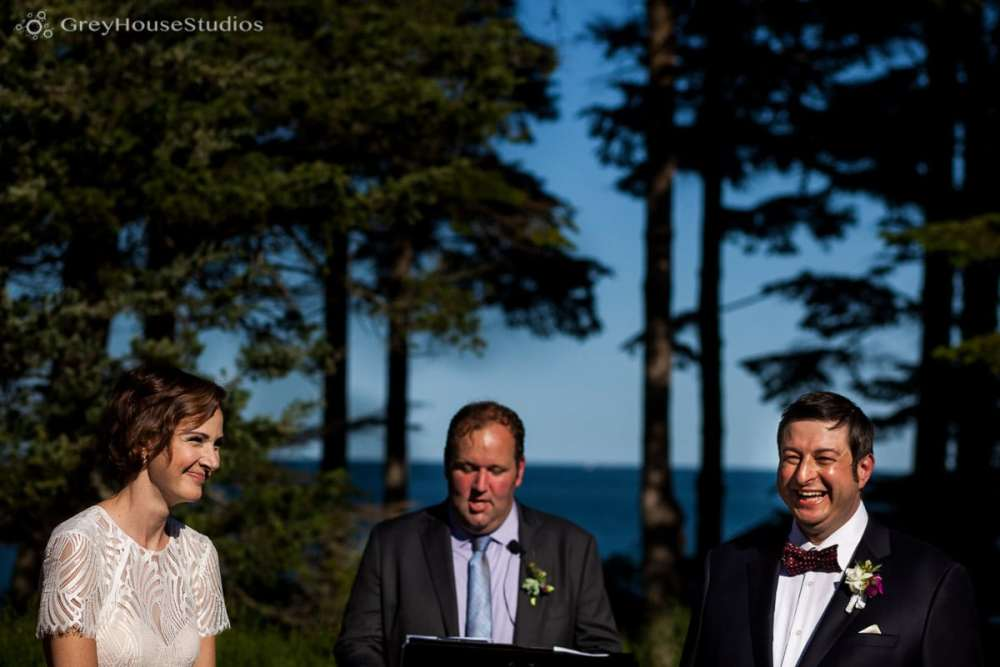 eugene-mirman-katie-thorpe-wedding-photos-private-residence-woods-hole-ma-photography-bobs-burgers-greyhousestudios-019
