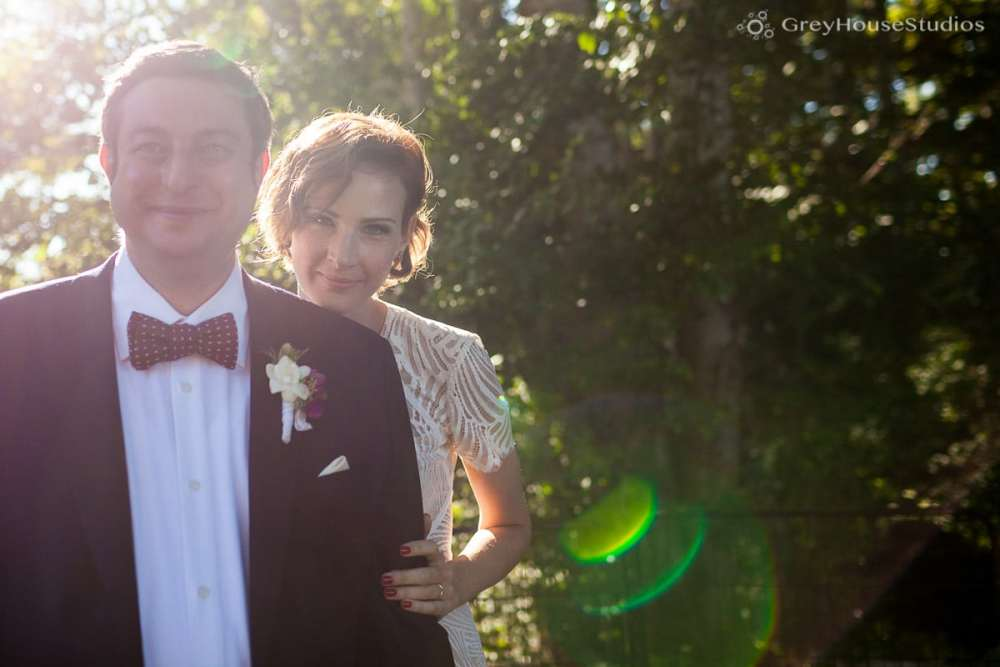 eugene-mirman-katie-thorpe-wedding-photos-private-residence-woods-hole-ma-photography-bobs-burgers-greyhousestudios-023